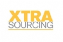 XTRA SOURCING SL